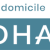 LOGO-ADHAP-CMJN_CARTOUCHE-CS6-300×117