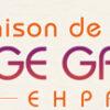 logo-ehpad-ange-gardien-montauban